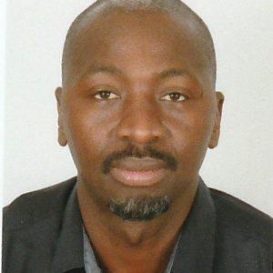 Bertrand ILBOUDO