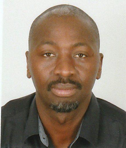 Ingénieur du Son, président Afrivision