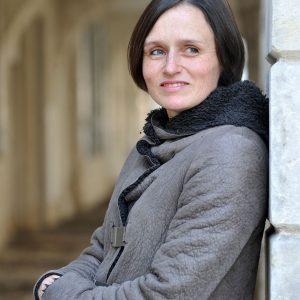 Marie LORILLARD