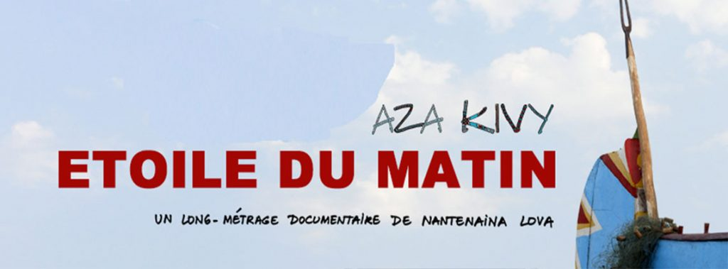 Aza Kivy